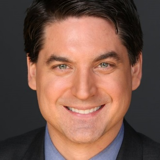 Bruce Eckfeldt