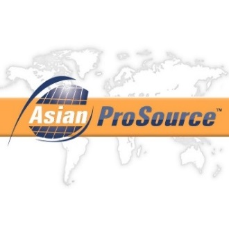 Asian ProSource
